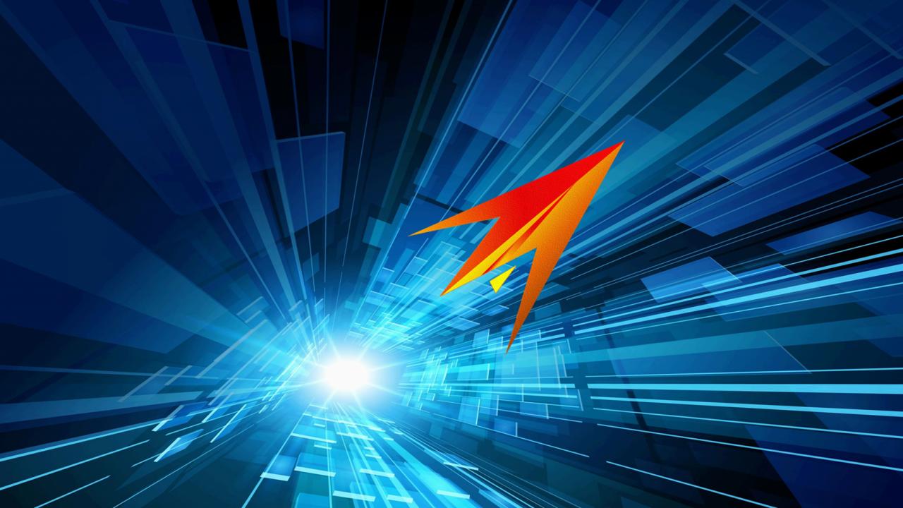 Цифровая экономика как мобилизационная сверхзадача