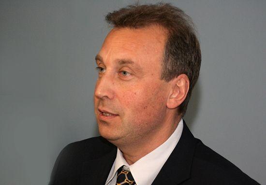 Александр Гурдус