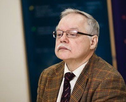 Vladimir_ikitov