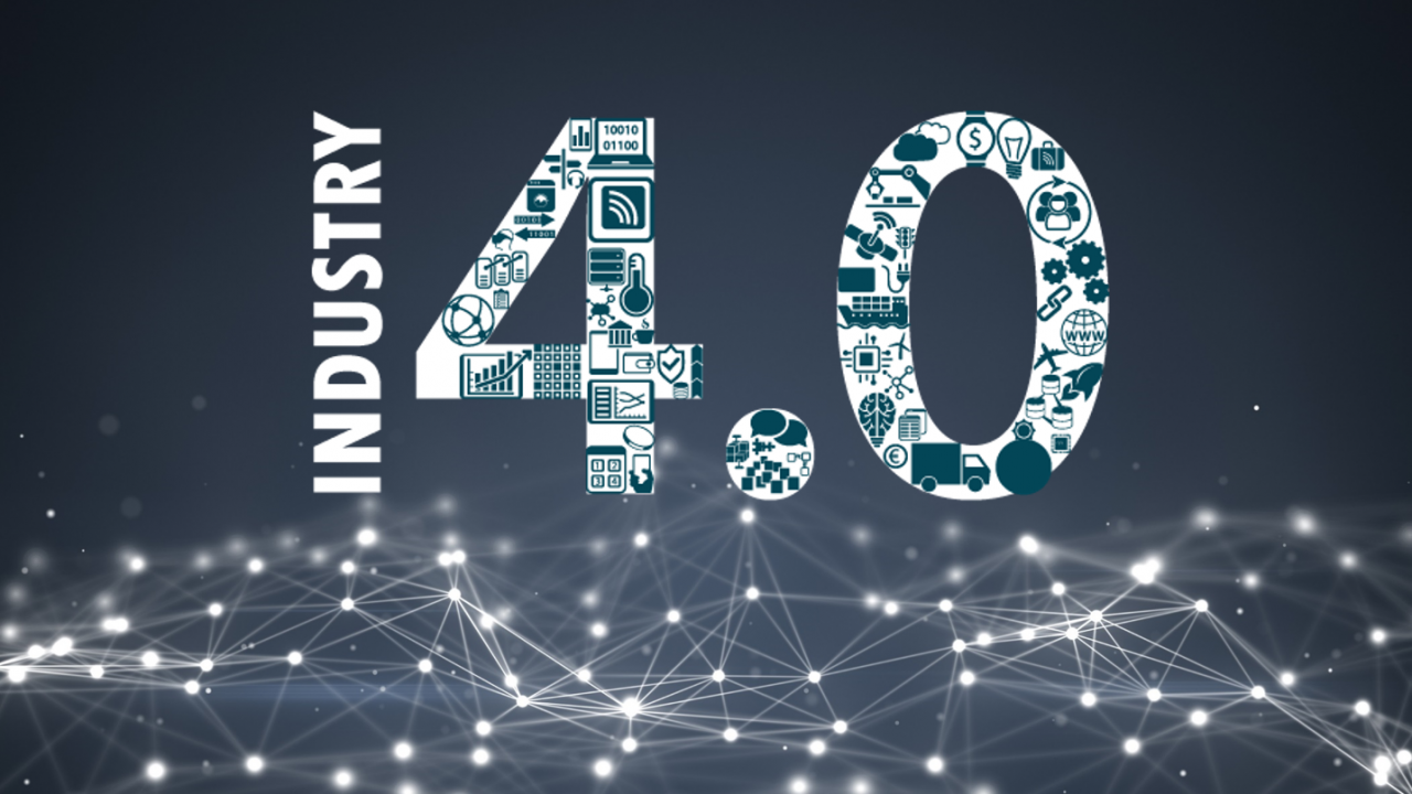 Industry-40