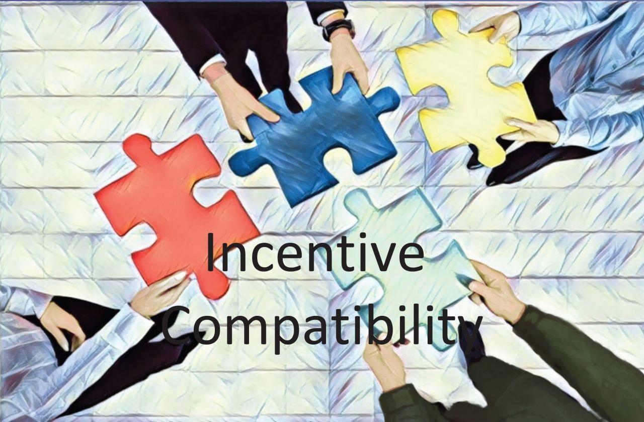 incentive_campatibility
