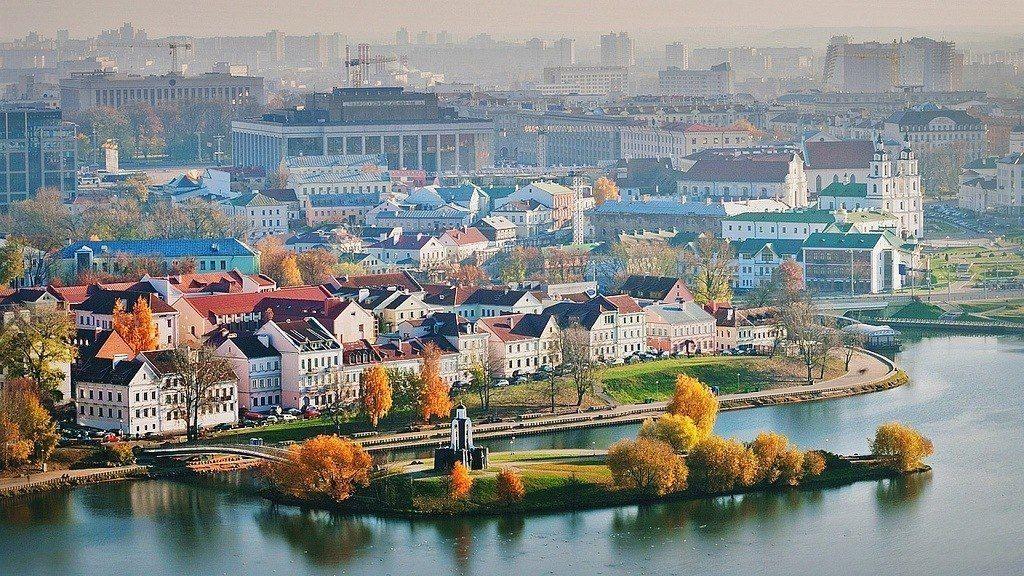 Открытое мнение Российского экспертного сообщества по текущей ситуации в Республике Беларусь