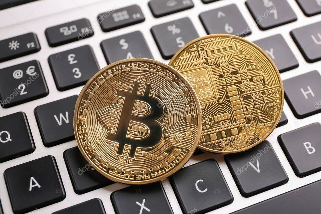 Почему комиссия в биткоин-транзакциях настолько мала и как она рассчитывается?