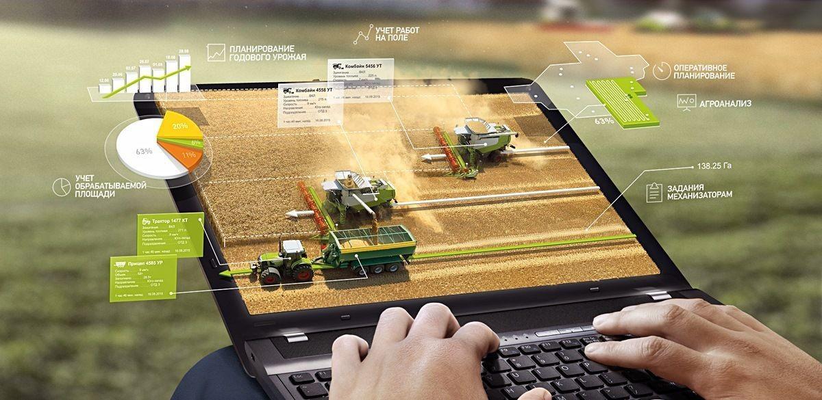 Комплементарные зависимости науки и бизнеса – необходимое условие успешности цифровизации аграрной экономики