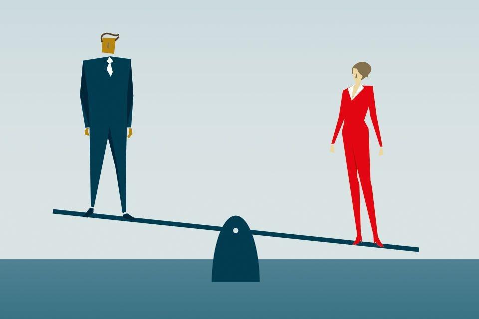 Гендерный баланс: принципиален ли он в цифровой экономике?