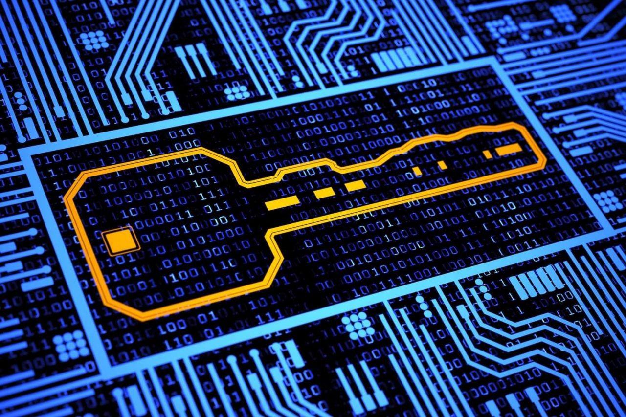 Национальная цифровая инфраструктура. Выбор оптимальной модели управления