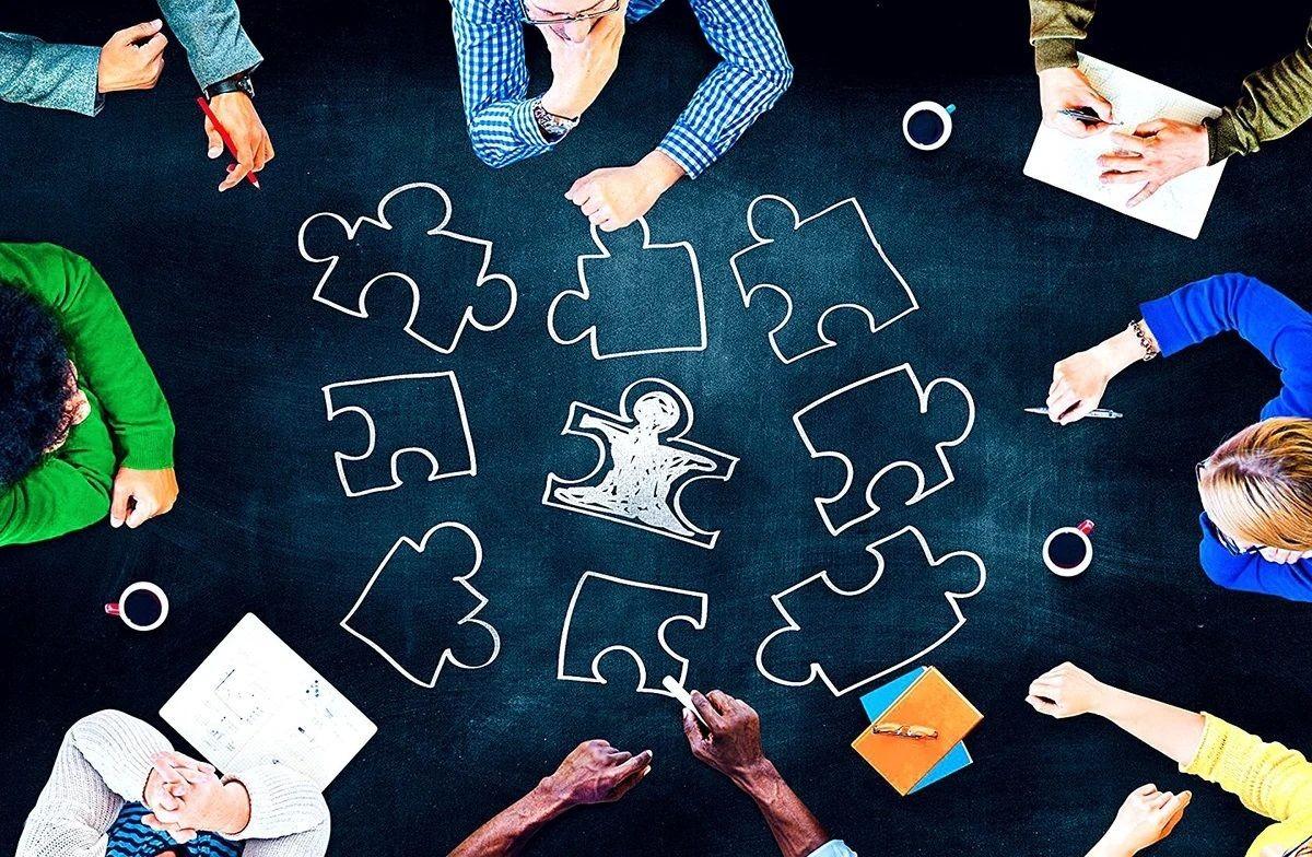 Моделирование при разработке систем поддержки принятия решений