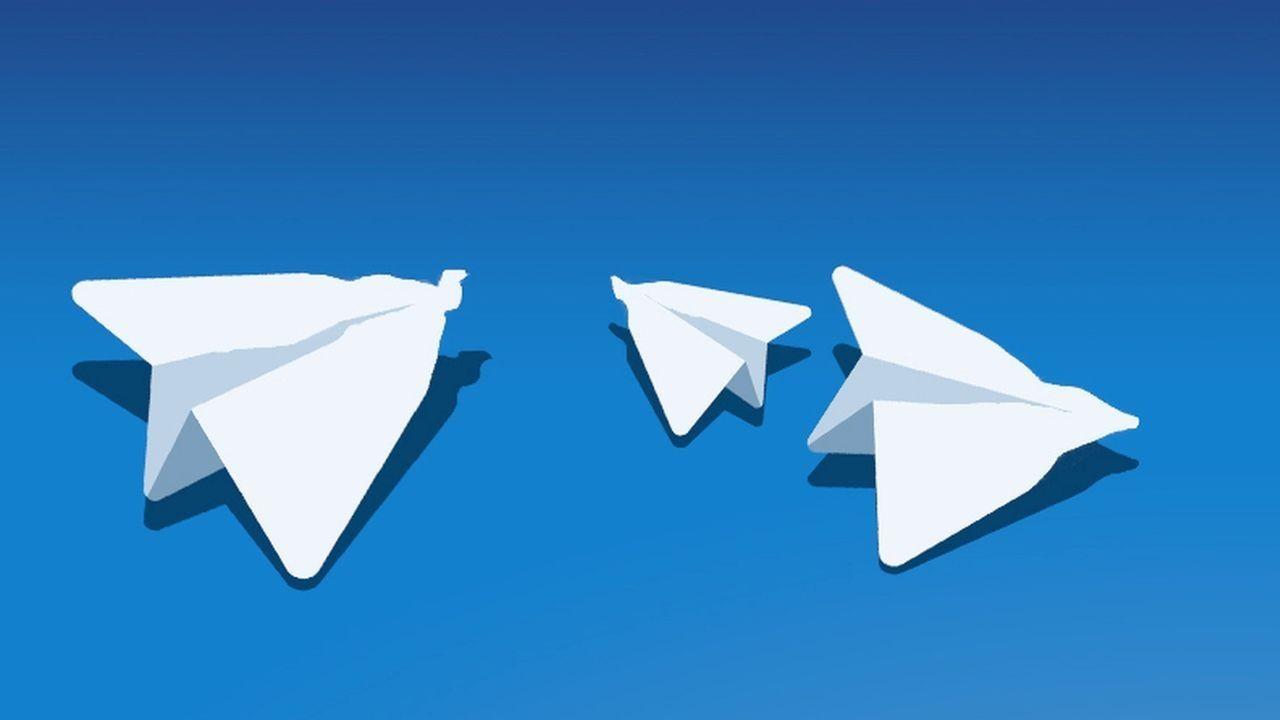 Аспекты методики оценки рекламного рынка Телеграм-каналов