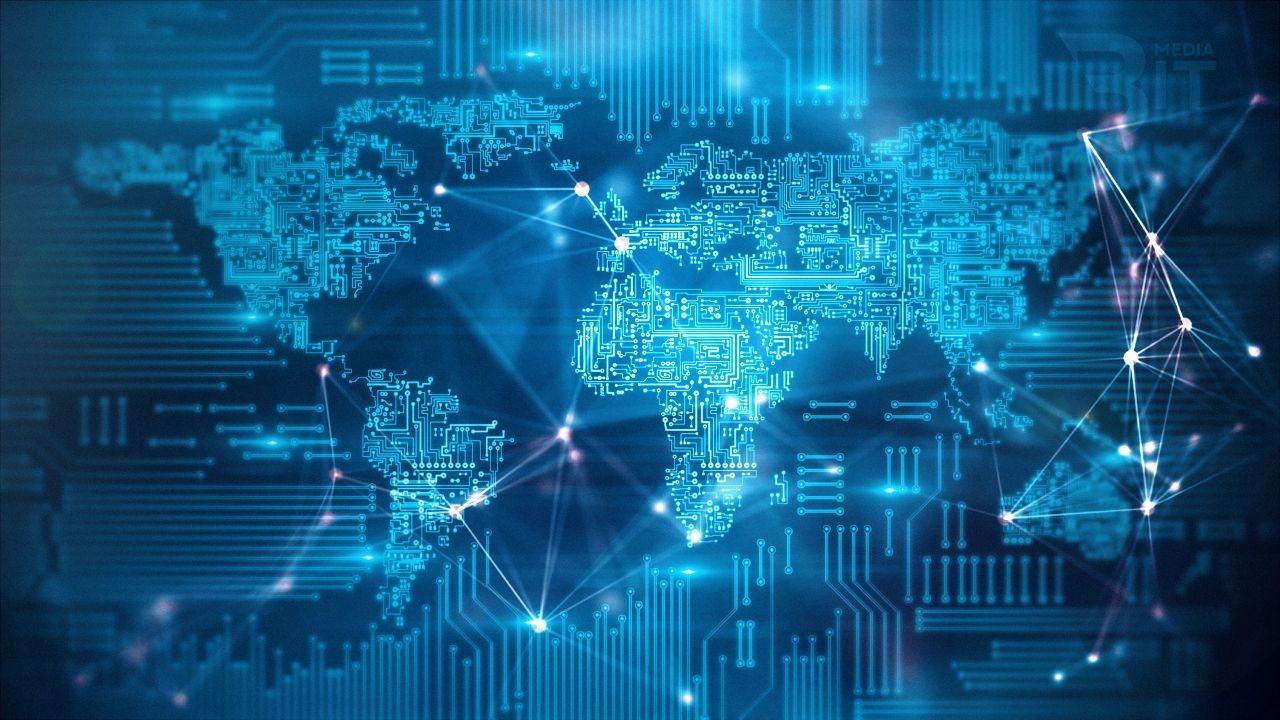 Организационные императивы цифровой экономики