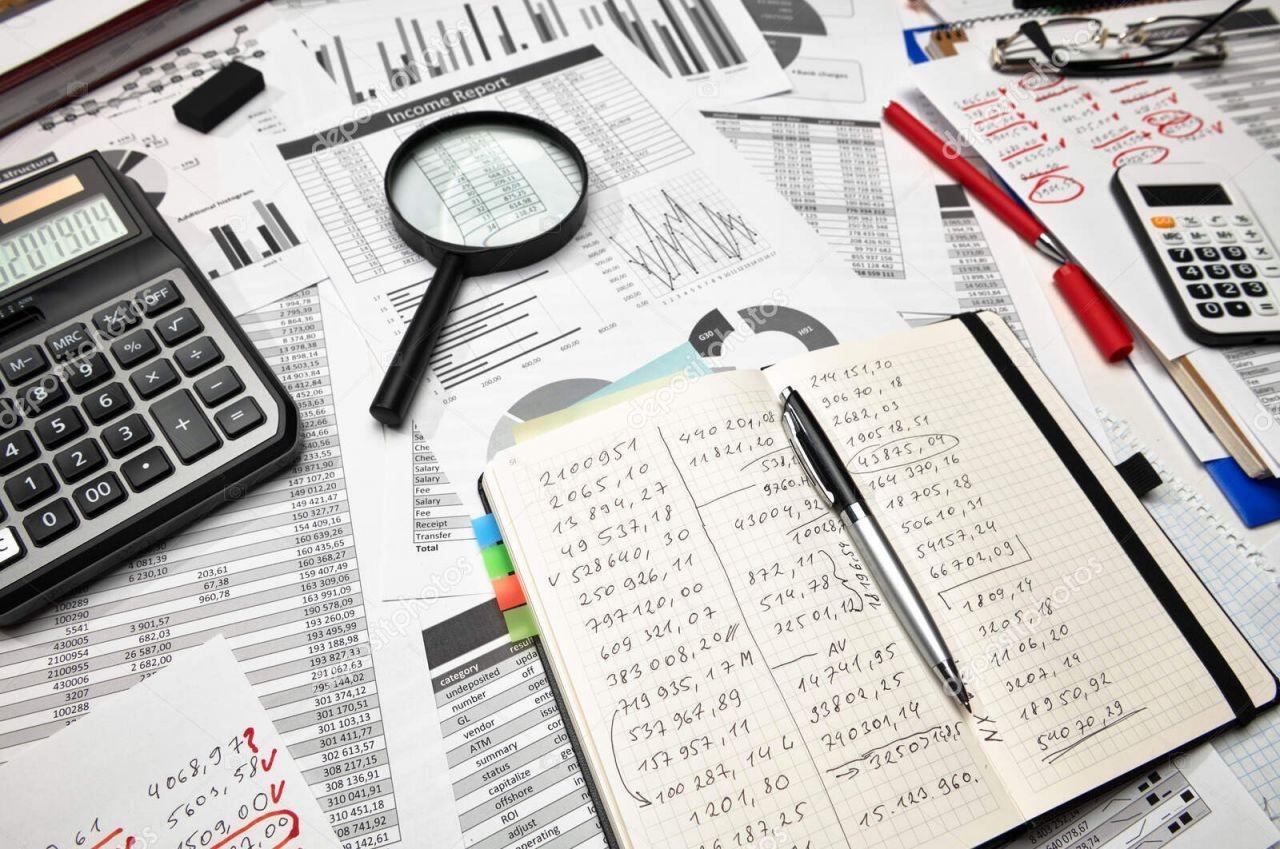 ТОВАРНАЯ ФОРМА в системе современной экономики. Фрагментация и матричная структура стоимости