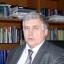 Anatoly Kozyrev