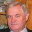 Феликс Иванович Ерешко